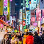 What to do in Seoul at night? — 19 best places in Seoul at night & top Seoul things to do at night