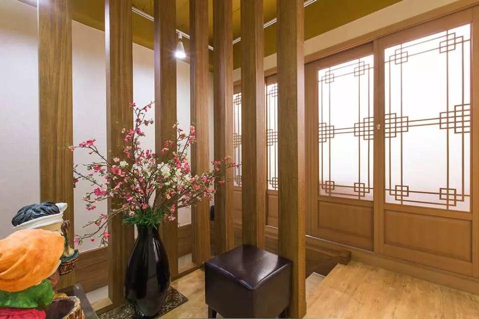 Korean jimjilbang Seoul HERA Esthetic Spa (1)