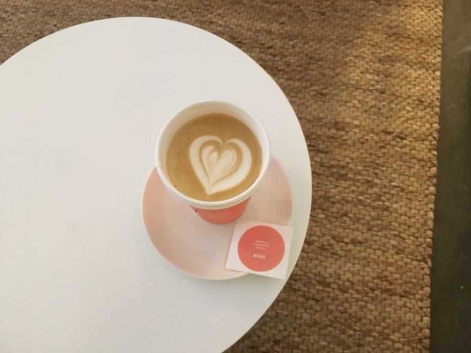 seoul unique cafe