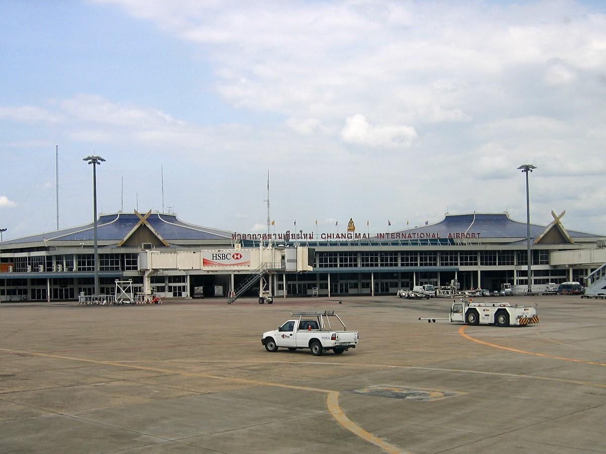 Chiang_Mai_Intl_Airport