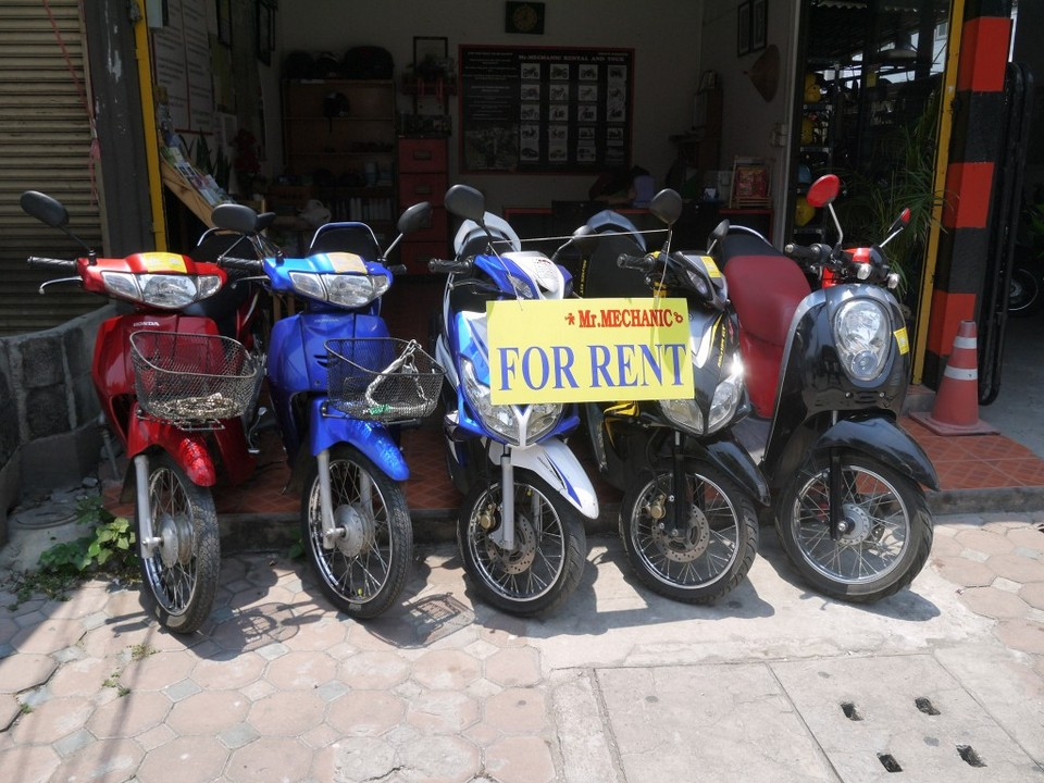 chiang-mai-motorbike-to-rent-1-1024x768