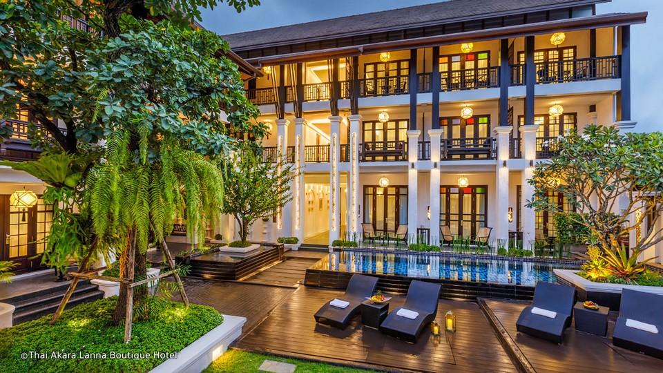 thai-akara-lanna-boutuque-hotel.jpg