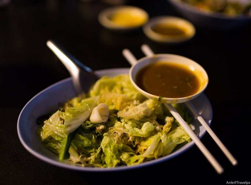chiang mai food (1)