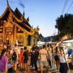 "Chiang Mai travel blog — The fullest Chiang Mai travel guide for a great trip to the ""Rose of the North"" of Thailand"