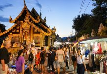 chiang mai travel blog
