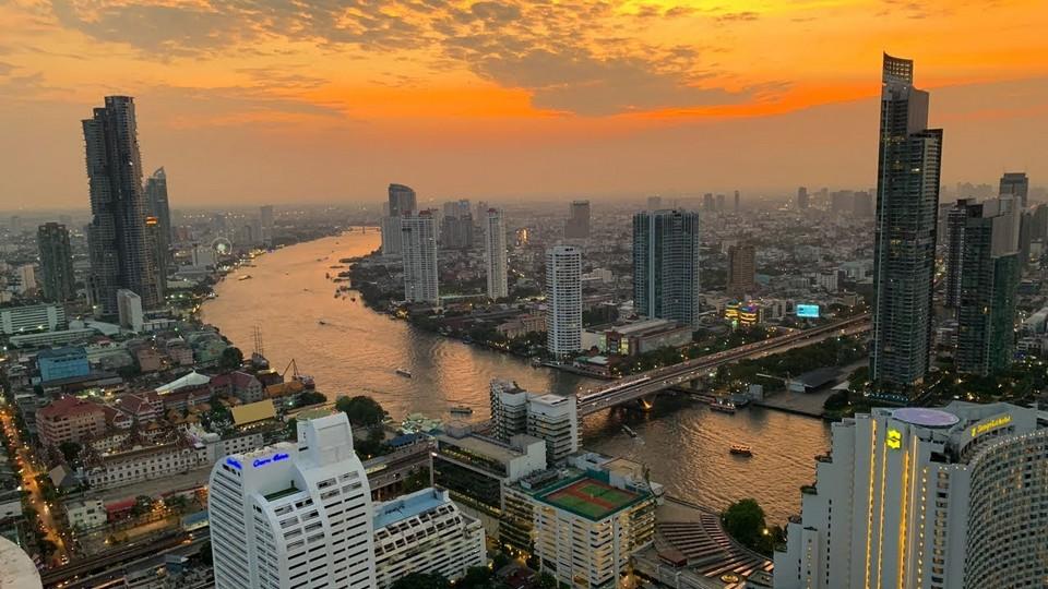 sky bar lebua state tower,best sky bar bangkok (1)