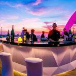 Top bars in Bangkok — 9 most impressive & unique bars in Bangkok you must visit