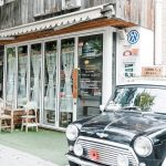 Best cafes in Seoul — 16 cool, cute, famous coffee shops & best themed cafes in Seoul you should visit