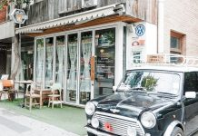best themed cafes in seoul