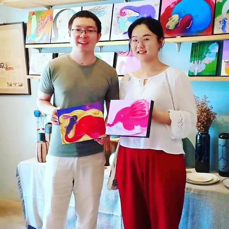 Supachet Studio chiang mai (7)