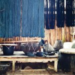 Best handicraft Chiang Mai — 6 best arts & crafts shops in Chiang Mai you should visit