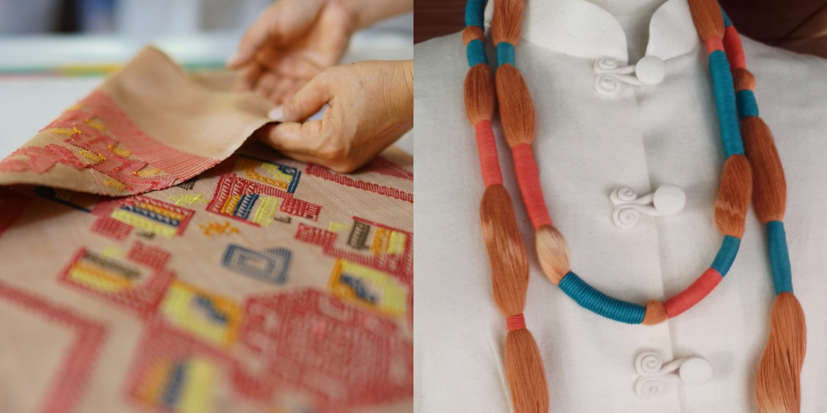 handicraft chiang mai,naenna studio (1)