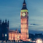 Where should I go in London? — 21 top famous places to go, see & best places to visit in London
