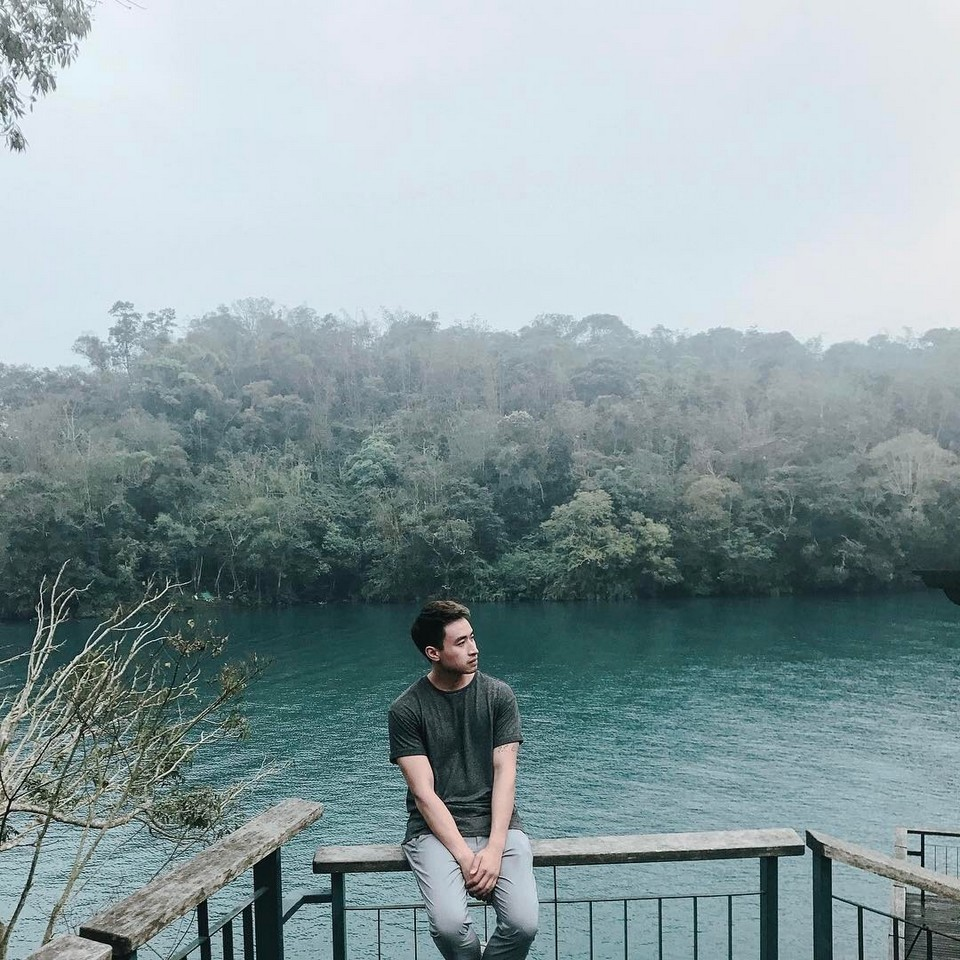 sun moon lake taichung,best places to visit in taichung (1)