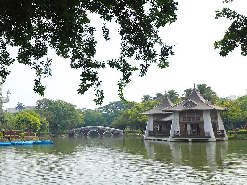 taichung park (1)