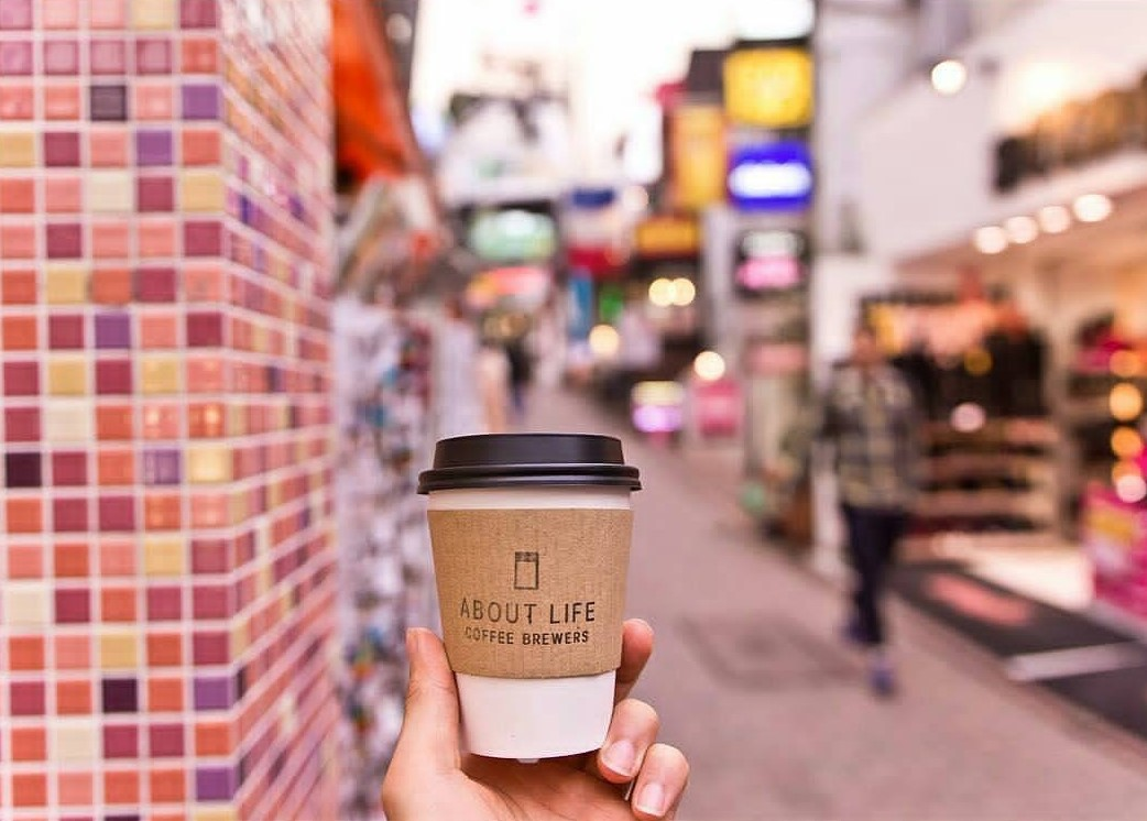shibuya shopping district tokyo (1)