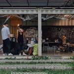 Best homestay in Bangkok — Top 6 cool, cheap homestay in Bangkok & best hostels in Bangkok for solo travellers