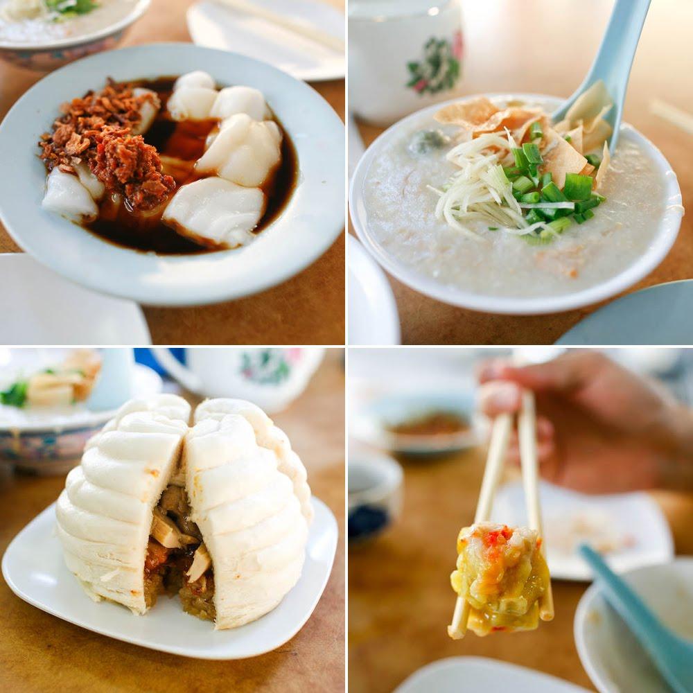Tai Tong Dim Sum Restaurant2