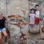 Penang in a day — What to do in Penang in 1 day & How to spend 24 hours in Penang perfectly?