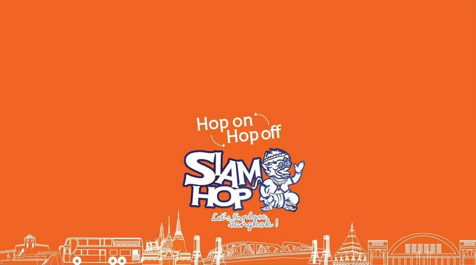 siam hop on hop off bus review (1)