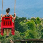 Pai day trip — What to do & how to spend one day in Pai Thailand perfectly?