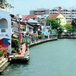 Malacca day trip from KL — What to do in 1 day in Malacca & Suggest Malacca itinerary 1 day perfectly