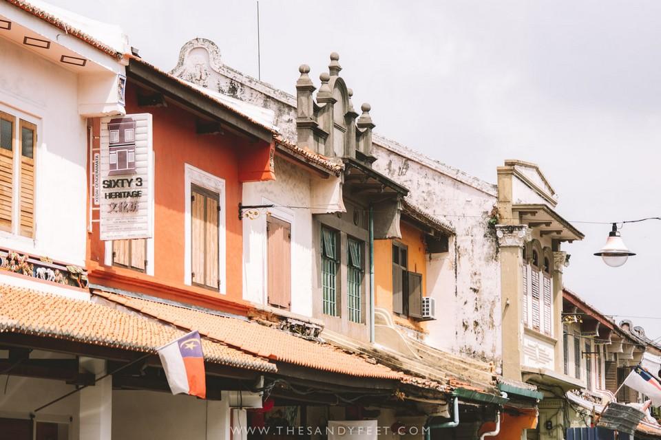 melaka chinatown (1)