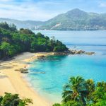 Top beaches in Thailand — 20 best beaches in Thailand & most beautiful beaches in Thailand to visit