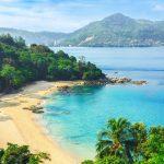 Top beaches in Thailand — 20 best beaches in Thailand & most beautiful beaches in Thailand to visit
