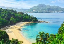 best beaches in thailand4