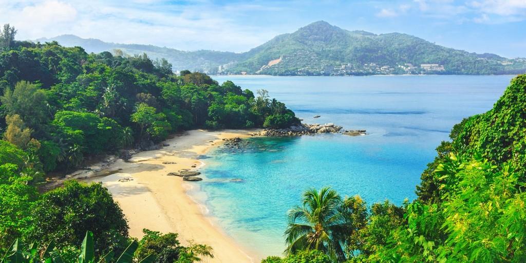 best beaches in thailand4