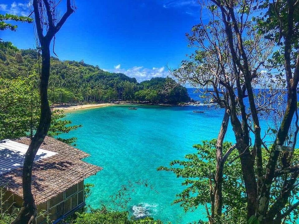 freedom beach phuket (2)