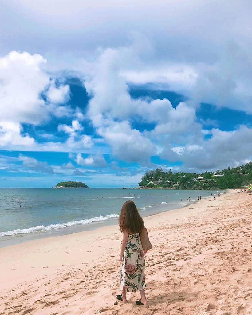 kata beach.1