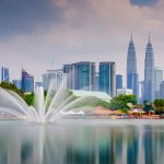 Kuala Lumpur travel blog (KL blog) — The fullest guide for a budget trip to Kuala Lumpur, Malaysia