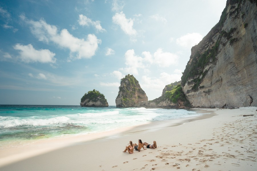 Diamond-Beach-Nusa-Penida-Island
