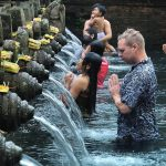 Bali itinerary 8 days — How to spend 8 days in Bali (8 days 7 nights in Bali) pefectly?