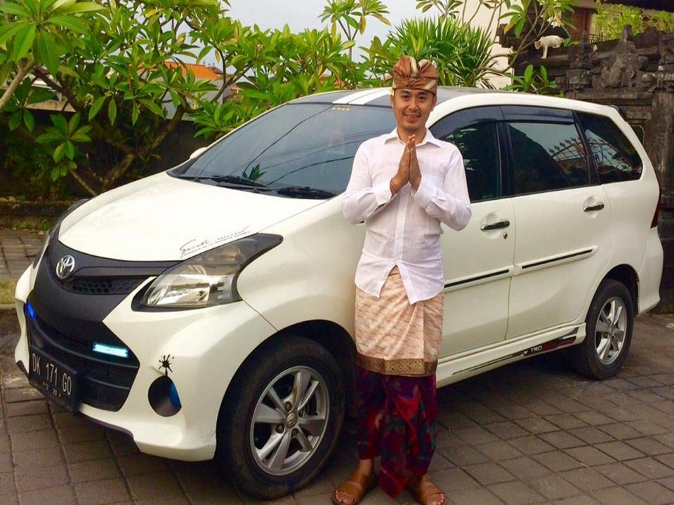 Private driver in Balibali itinerary 8 days,bali itinerary blog,bali travel itinerary blog,8 days in bali