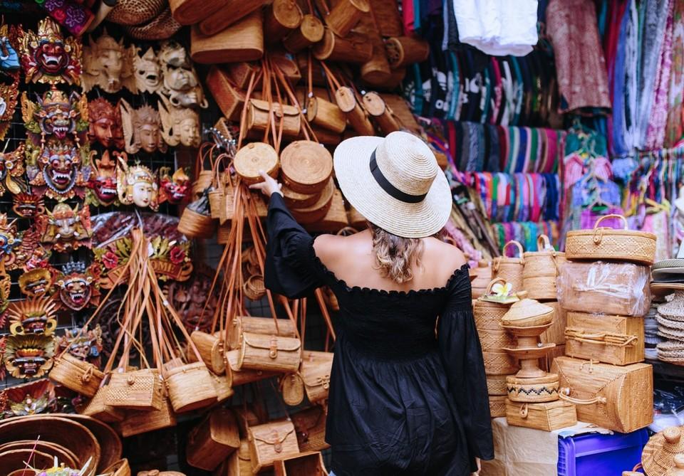 ubud art market (1)