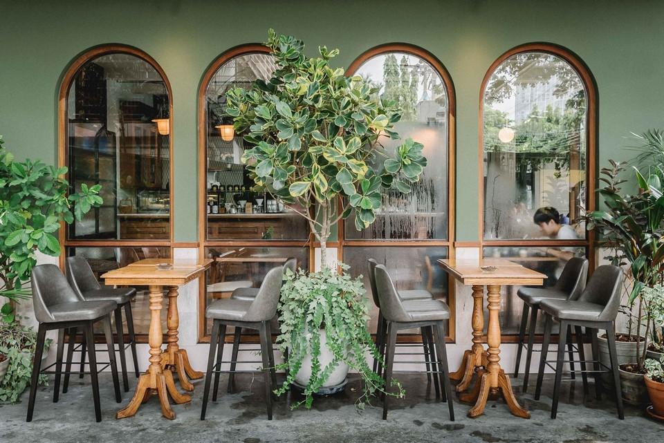 Bar-Storia-del-Caffe-Ari-Bar-Storia-del-CaffeAri (1)