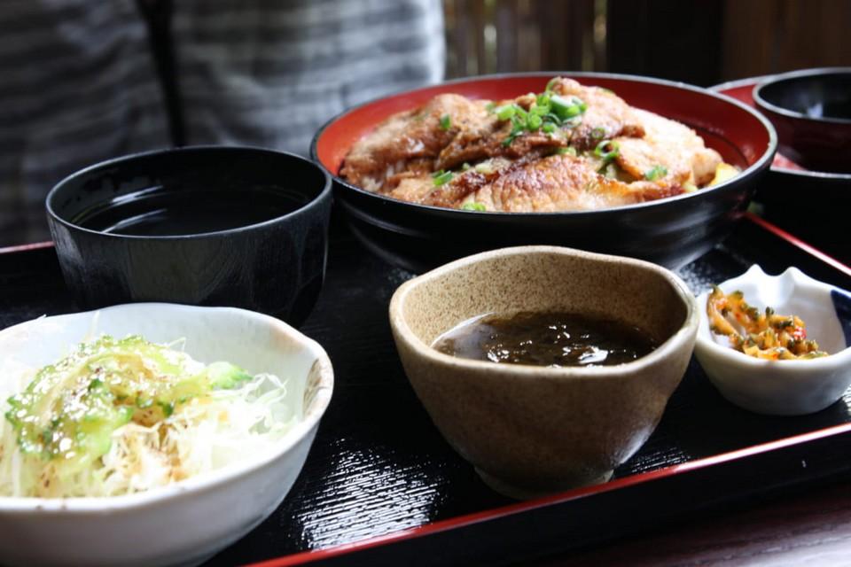 Ufuya okinawa (1)