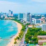 5 Days 4 Nights Bangkok Hua Hin Itinerary — What to do in Bangkok in 2 days & Hua Hin 3 days 2 nights itinerary