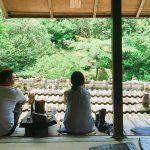 Okinawa cafe — 4 hidden gems coffee shops & best cafes in Okinawa you should visit