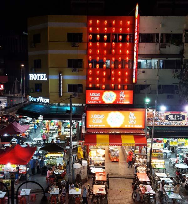 alor boutique hotel5