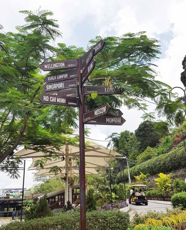 penang hill (1)