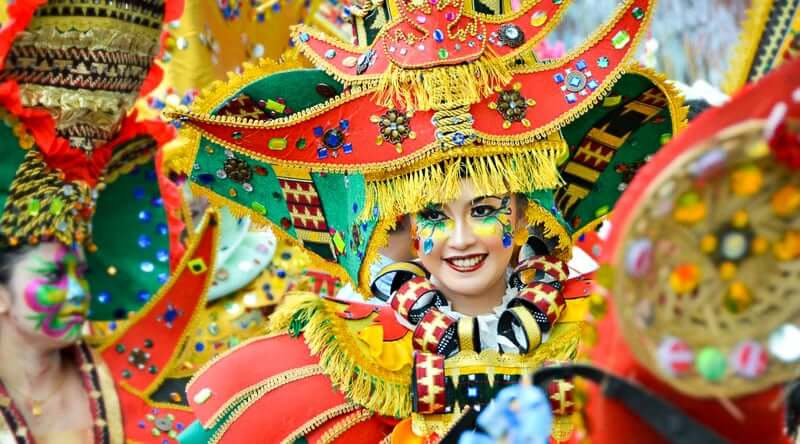 Indonesia travel tips