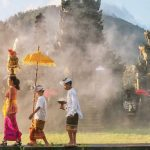 What to know before going to Indonesia? — 21 things to know before traveling to Indonesia