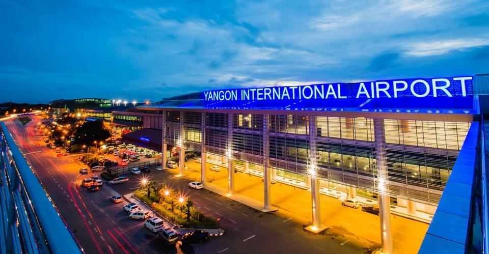 yangon airport.1