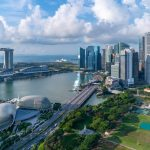 Singapore 1 day itinerary — What to do in Singapore in 24 hours?
