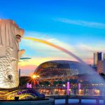 Singapore itinerary 3 days — How to spend 3 days in Singapore & What to do in Singapore for 3 days perfectly?