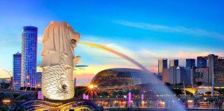 singapore 2 days.1